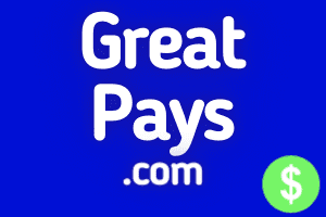 GreatPays.com at StartupNames Brand names Start-up Business Brand Names. Creative and Exciting Corporate Brand Deals at StartupNames.com