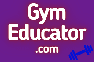 GymEducator.com at StartupNames Brand names Start-up Business Brand Names. Creative and Exciting Corporate Brand Deals at StartupNames.com
