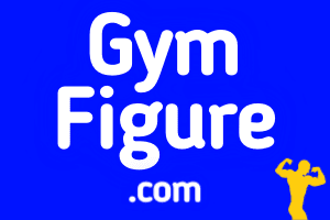 GymFigure.com at StartupNames Brand names Start-up Business Brand Names. Creative and Exciting Corporate Brand Deals at StartupNames.com