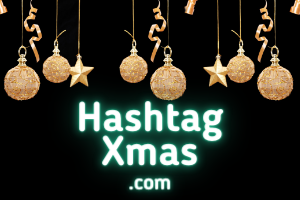 HashtagXmas.com at StartupNames Brand names Start-up Business Brand Names. Creative and Exciting Corporate Brand Deals at StartupNames.com