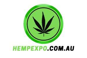 HempExpo.com.au at BigDad Brand names Start-up Business Brand Names. Creative and Exciting Corporate Brand Deals at BigDad.com
