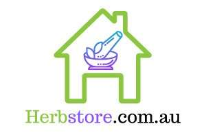 HerbStore.com.au at StartupNames Brand names Start-up Business Brand Names. Creative and Exciting Corporate Brand Deals at StartupNames.com
