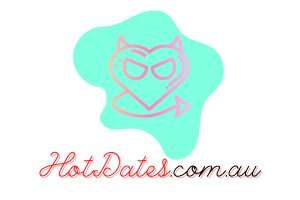 HotDates.com.au at StartupNames Brand names Start-up Business Brand Names. Creative and Exciting Corporate Brand Deals at StartupNames.com