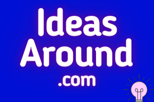 IdeasAround.com at StartupNames Brand names Start-up Business Brand Names. Creative and Exciting Corporate Brand Deals at StartupNames.com
