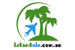IslandAir.com.au at StartupNames Brand names Start-up Business Brand Names. Creative and Exciting Corporate Brand Deals at StartupNames.com
