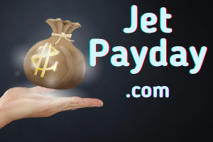 JetPayday.com at StartupNames Brand names Start-up Business Brand Names. Creative and Exciting Corporate Brand Deals at StartupNames.com