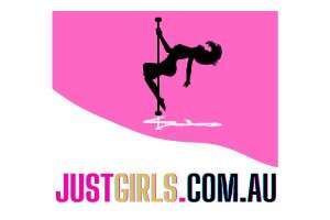 JustGirls.com.au at BigDad Brand names Start-up Business Brand Names. Creative and Exciting Corporate Brand Deals at BigDad.com