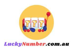 LuckyNumber.com.au at StartupNames Brand names Start-up Business Brand Names. Creative and Exciting Corporate Brand Deals at StartupNames.com
