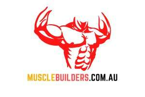 MuscleBuilders.com.au at BigDad Brand names Start-up Business Brand Names. Creative and Exciting Corporate Brand Deals at BigDad.com