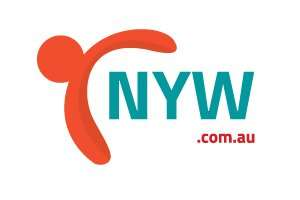 NYW.com.au at StartupNames Brand names Start-up Business Brand Names. Creative and Exciting Corporate Brand Deals at StartupNames.com