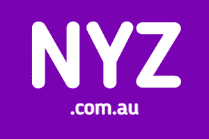 NYZ.com.au at StartupNames Brand names Start-up Business Brand Names. Creative and Exciting Corporate Brand Deals at StartupNames.com