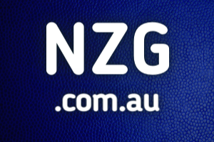 NZG.com.au at StartupNames Brand names Start-up Business Brand Names. Creative and Exciting Corporate Brand Deals at StartupNames.com