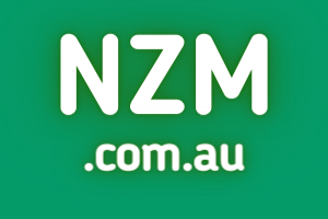 NZM.com.au at StartupNames Brand names Start-up Business Brand Names. Creative and Exciting Corporate Brand Deals at StartupNames.com