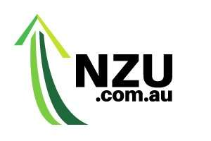NZU.com.au at StartupNames Brand names Start-up Business Brand Names. Creative and Exciting Corporate Brand Deals at StartupNames.com
