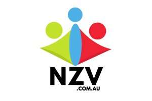 NZV.com.au at StartupNames Brand names Start-up Business Brand Names. Creative and Exciting Corporate Brand Deals at StartupNames.com
