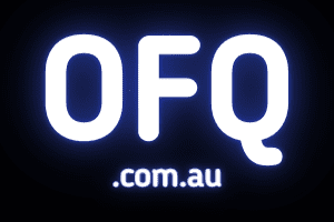 OFQ.com.au at StartupNames Brand names Start-up Business Brand Names. Creative and Exciting Corporate Brand Deals at StartupNames.com