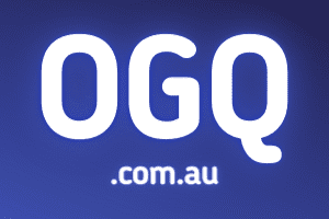 OGQ.com.au at StartupNames Brand names Start-up Business Brand Names. Creative and Exciting Corporate Brand Deals at StartupNames.com