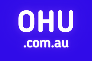 OHU.com.au at StartupNames Brand names Start-up Business Brand Names. Creative and Exciting Corporate Brand Deals at StartupNames.com