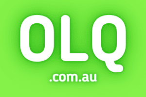 OLQ.com.au at StartupNames Brand names Start-up Business Brand Names. Creative and Exciting Corporate Brand Deals at StartupNames.com