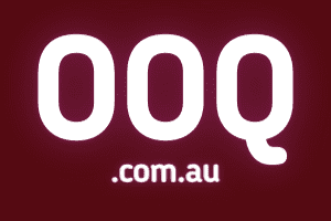 OOQ.com.au at StartupNames Brand names Start-up Business Brand Names. Creative and Exciting Corporate Brand Deals at StartupNames.com