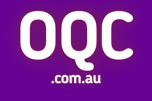 OQC.com.au at StartupNames Brand names Start-up Business Brand Names. Creative and Exciting Corporate Brand Deals at StartupNames.com
