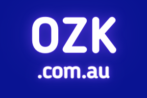 OZK.com.au at StartupNames Brand names Start-up Business Brand Names. Creative and Exciting Corporate Brand Deals at StartupNames.com