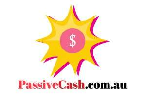 PassiveCash.com.au at StartupNames Brand names Start-up Business Brand Names. Creative and Exciting Corporate Brand Deals at StartupNames.com