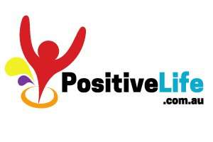 PositiveLife.com.au at StartupNames Brand names Start-up Business Brand Names. Creative and Exciting Corporate Brand Deals at StartupNames.com