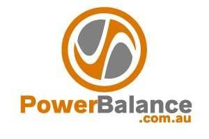 PowerBalance.com.au at BigDad Brand names Start-up Business Brand Names. Creative and Exciting Corporate Brand Deals at BigDad.com