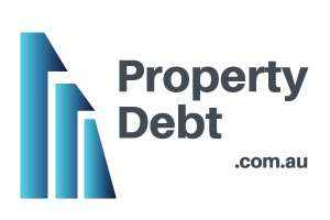 PropertyDebt.com.au at StartupNames Brand names Start-up Business Brand Names. Creative and Exciting Corporate Brand Deals at StartupNames.com