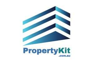 PropertyKit.com.au at StartupNames Brand names Start-up Business Brand Names. Creative and Exciting Corporate Brand Deals at StartupNames.com