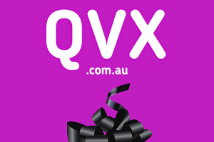 QVX.com.au at StartupNames Brand names Start-up Business Brand Names. Creative and Exciting Corporate Brand Deals at StartupNames.com