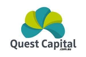 QuestCapital.com.au at StartupNames Brand names Start-up Business Brand Names. Creative and Exciting Corporate Brand Deals at StartupNames.com