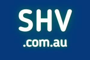 SHV.com.au at StartupNames Brand names Start-up Business Brand Names. Creative and Exciting Corporate Brand Deals at StartupNames.com