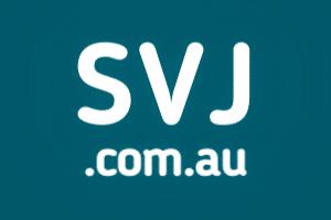 SVJ.com.au at BigDad Brand names Start-up Business Brand Names. Creative and Exciting Corporate Brand Deals at BigDad.com