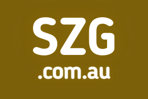 SZG.com.au at StartupNames Brand names Start-up Business Brand Names. Creative and Exciting Corporate Brand Deals at StartupNames.com