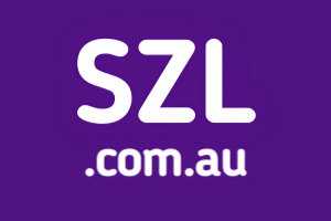 SZL.com.au at StartupNames Brand names Start-up Business Brand Names. Creative and Exciting Corporate Brand Deals at StartupNames.com