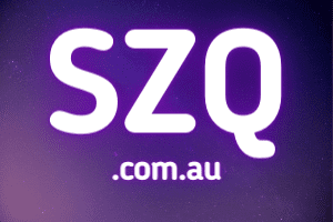 SZQ.com.au at StartupNames Brand names Start-up Business Brand Names. Creative and Exciting Corporate Brand Deals at StartupNames.com