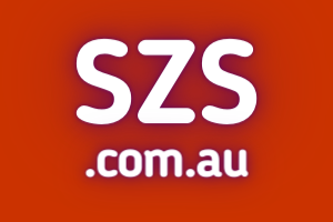 SZS.com.au at StartupNames Brand names Start-up Business Brand Names. Creative and Exciting Corporate Brand Deals at StartupNames.com
