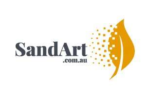 SandArt.com.au at StartupNames Brand names Start-up Business Brand Names. Creative and Exciting Corporate Brand Deals at StartupNames.com