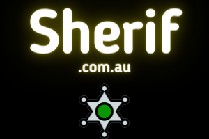 Sherif.com.au at StartupNames Brand names Start-up Business Brand Names. Creative and Exciting Corporate Brand Deals at StartupNames.com