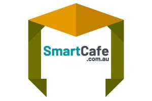 SmartCafe.com.au at StartupNames Brand names Start-up Business Brand Names. Creative and Exciting Corporate Brand Deals at StartupNames.com