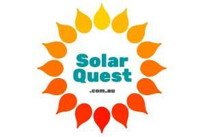 SolarQuest.com.au at StartupNames Brand names Start-up Business Brand Names. Creative and Exciting Corporate Brand Deals at StartupNames.com