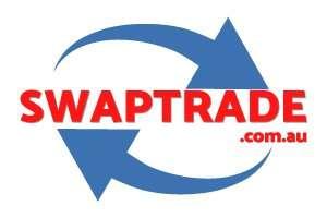 SwapTrade.com.au at StartupNames Brand names Start-up Business Brand Names. Creative and Exciting Corporate Brand Deals at StartupNames.com