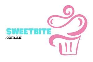 SweetBite.com.au at StartupNames Brand names Start-up Business Brand Names. Creative and Exciting Corporate Brand Deals at StartupNames.com