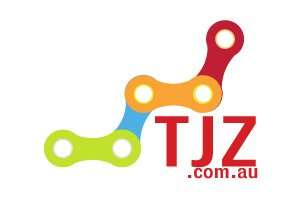 TJZ.com.au at StartupNames Brand names Start-up Business Brand Names. Creative and Exciting Corporate Brand Deals at StartupNames.com