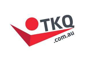 TKQ.com.au at StartupNames Brand names Start-up Business Brand Names. Creative and Exciting Corporate Brand Deals at StartupNames.com