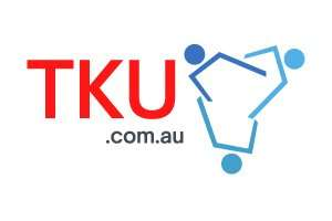 TKU.com.au at StartupNames Brand names Start-up Business Brand Names. Creative and Exciting Corporate Brand Deals at StartupNames.com