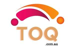 TOQ.com.au at StartupNames Brand names Start-up Business Brand Names. Creative and Exciting Corporate Brand Deals at StartupNames.com