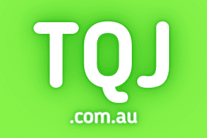 TQJ.com.au at StartupNames Brand names Start-up Business Brand Names. Creative and Exciting Corporate Brand Deals at StartupNames.com